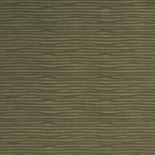 Thyme Texture Plain Drapery and Upholstery Fabric by Trend
