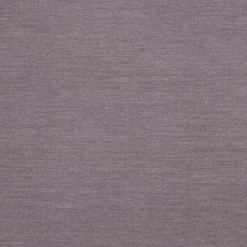 Heather Texture Plain Drapery and Upholstery Fabric by Trend