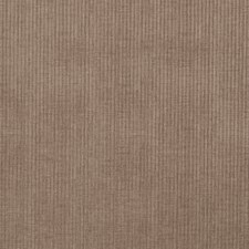 Plaza Texture Plain Drapery and Upholstery Fabric by Trend