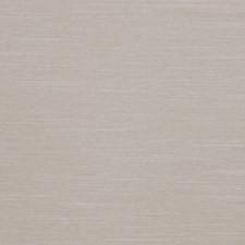 Smoke Solid Drapery and Upholstery Fabric by Trend