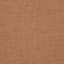 Sunrise Solid Drapery and Upholstery Fabric by Trend