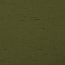 Clover Solid Drapery and Upholstery Fabric by Fabricut