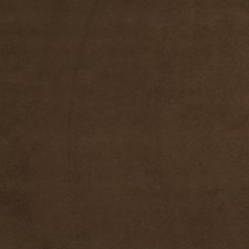 Chocolate Solid Drapery and Upholstery Fabric by Trend