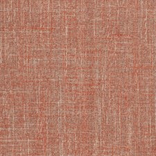 Spice Texture Plain Drapery and Upholstery Fabric by Fabricut