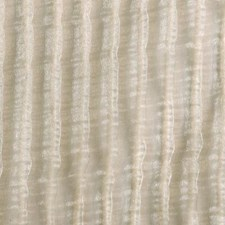 Creme Drapery and Upholstery Fabric by Highland Court