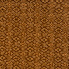 Cedar Small Scale Woven Drapery and Upholstery Fabric by Vervain