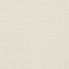 Ivory Contemporary Drapery and Upholstery Fabric by S. Harris