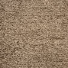 Mercury Texture Plain Drapery and Upholstery Fabric by Vervain