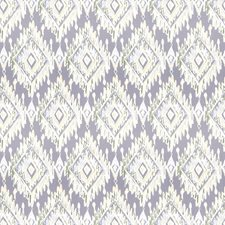 Sage Global Drapery and Upholstery Fabric by Vervain