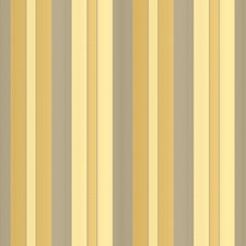 Light Yellow/Gold/Taupe Drapery and Upholstery Fabric by Vervain