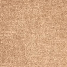 Rame Solid Drapery and Upholstery Fabric by S. Harris