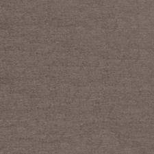 Gunmetal Texture Plain Drapery and Upholstery Fabric by S. Harris