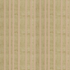 Mist Jacquard Pattern Drapery and Upholstery Fabric by Fabricut