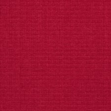 Cherry Small Scale Woven Drapery and Upholstery Fabric by Fabricut