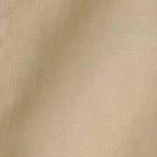Rye Drapery and Upholstery Fabric by Duralee