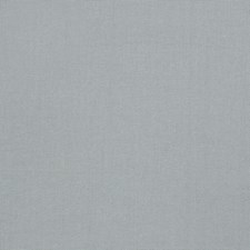 Wedgwood Solid Drapery and Upholstery Fabric by Fabricut