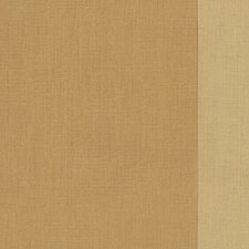 Caramel Drapery and Upholstery Fabric by Schumacher