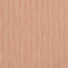 Coral Small Scale Woven Drapery and Upholstery Fabric by Fabricut