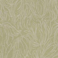 Lettuce Drapery and Upholstery Fabric by Robert Allen/Duralee