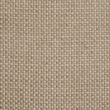 Cobblestone Texture Plain Drapery and Upholstery Fabric by Vervain