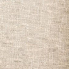 Buttermilk Drapery and Upholstery Fabric by Duralee