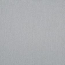 509566 HU16244 248 Silver by Robert Allen