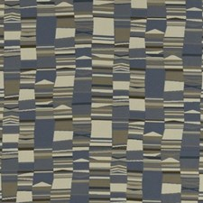 Truffle Drapery and Upholstery Fabric by Robert Allen/Duralee