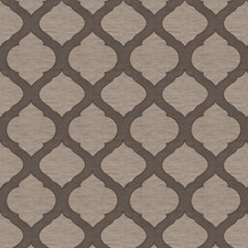 Charcoal Diamond Drapery and Upholstery Fabric by Fabricut