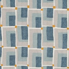 Aquatint Drapery and Upholstery Fabric by Robert Allen /Duralee