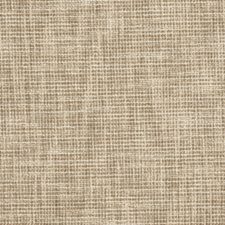 Driftwood Texture Plain Drapery and Upholstery Fabric by Fabricut