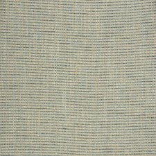 Ocean Texture Plain Drapery and Upholstery Fabric by Fabricut