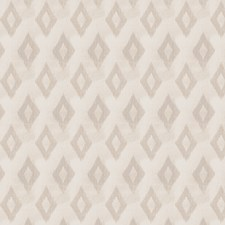 Marble Diamond Drapery and Upholstery Fabric by Fabricut