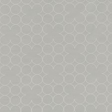 511452 DN16340 248 Silver by Robert Allen
