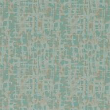511472 DN16328 19 Aqua by Robert Allen