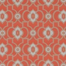 511517 DN16331 93 Flamingo by Robert Allen