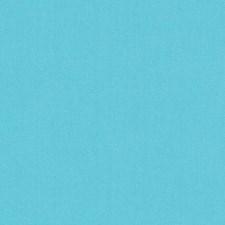 511820 DK61731 260 Aquamarine by Robert Allen
