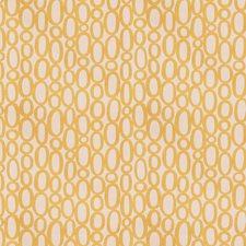 Sunshine Dots Drapery and Upholstery Fabric by Fabricut