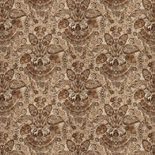 Bark Global Drapery and Upholstery Fabric by Fabricut