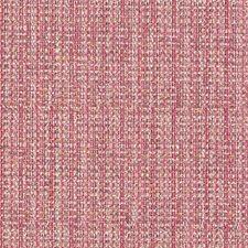 512108 DW16211 746 Geranium by Robert Allen