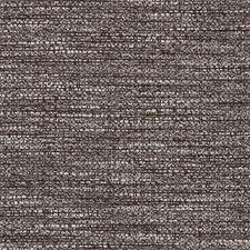 512136 DW16216 380 Granite by Robert Allen