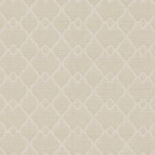 512418 BU16309 522 Vanilla by Robert Allen