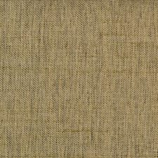Grass Drapery and Upholstery Fabric by Duralee