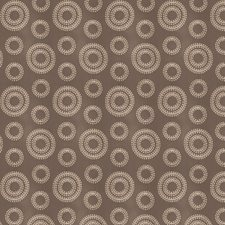 Charcoal Contemporary Drapery and Upholstery Fabric by Fabricut