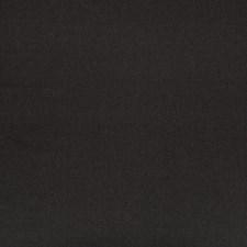 512614 DW16306 12 Black by Robert Allen