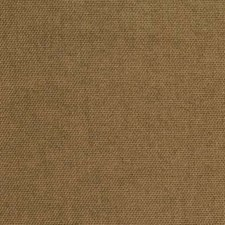 Nutmeg Drapery and Upholstery Fabric by Schumacher