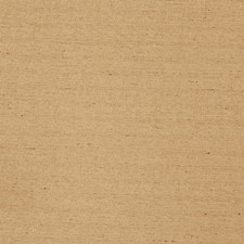 Sand Solid Drapery and Upholstery Fabric by Trend