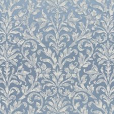 Aegean Drapery and Upholstery Fabric by Beacon Hill