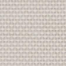 514961 DU16370 15 Grey by Robert Allen
