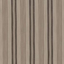 515950 DJ61809 178 Driftwood by Robert Allen