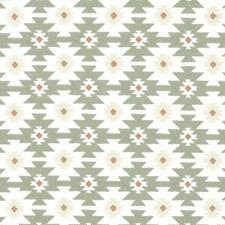 516130 DA61800 257 Moss by Robert Allen